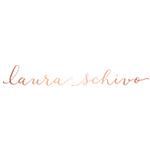 Laura Schivo_Logo_web1