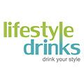 Lifestyle Drinks_Logo_web