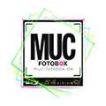 Muc Fotobox_Logo_web_neu