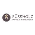 Sussholz_Logo_web