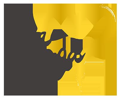Mia Zwoa