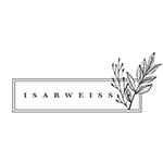 isarweis_logo