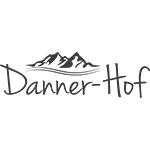 Logo Danner Hof_150x150