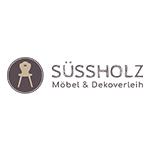 Logo Süßholz_150x150