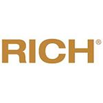 Logo_Rich_ 150x150